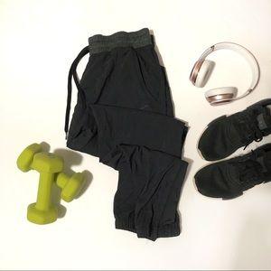 Nike Dri Fit Joggers